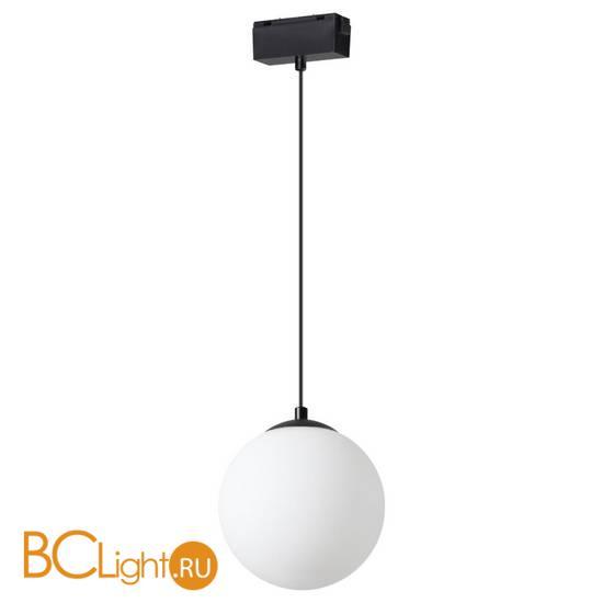 Трековый светильник Novotech KIT 358537