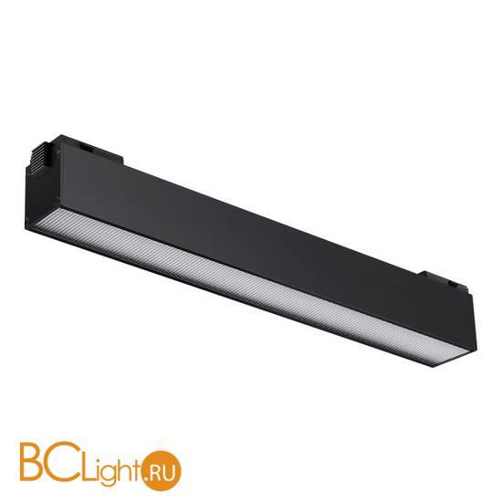 Трековый светильник Novotech KIT 358520