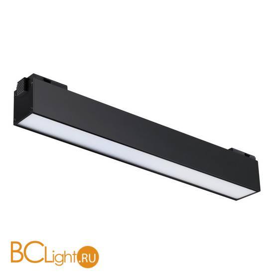 Трековый светильник Novotech KIT 358517