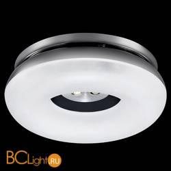 Встраиваемый спот (точечный светильник) Novotech Kumo 357161