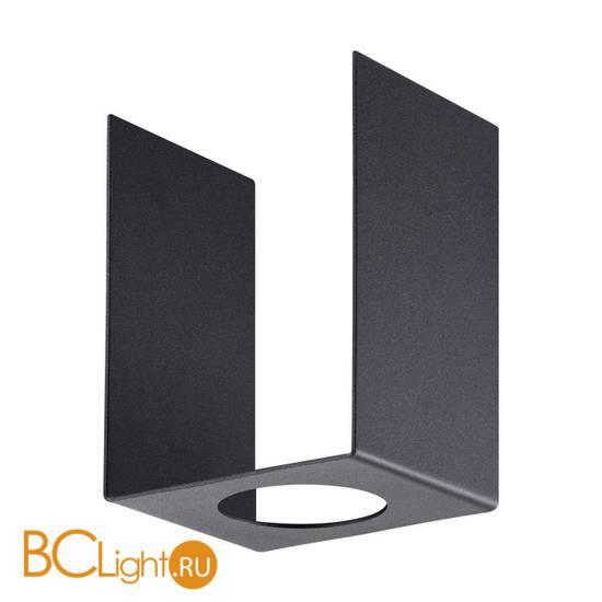 Декоративная рамка Novotech Legio 370501