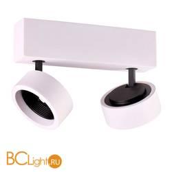 Потолочный светильник Novotech Lenti 358203