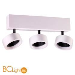 Потолочный светильник Novotech Lenti 358204