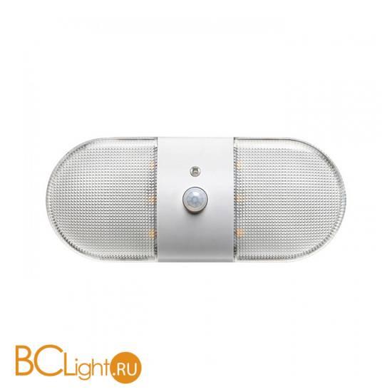 Мебельный накладной светильник Novotech Madera 357441