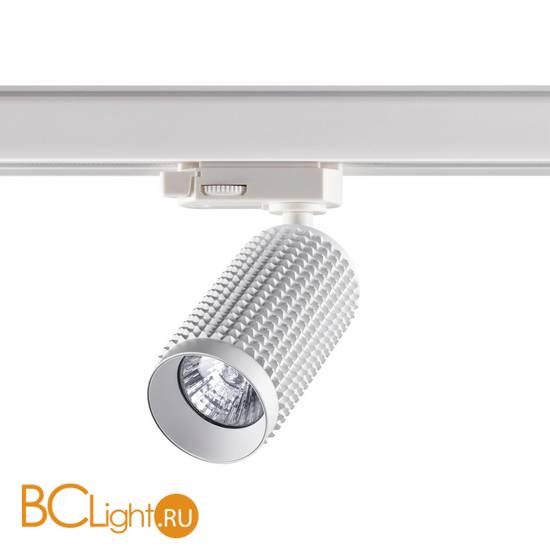 Трековый светильник Novotech Mais led 370767