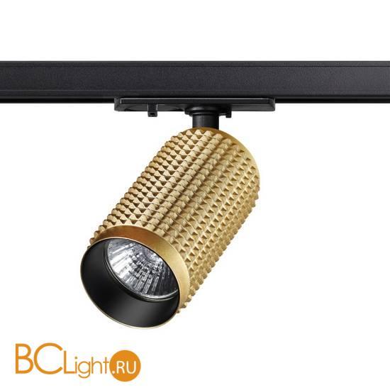 Трековый светильник Novotech Mais led 370765