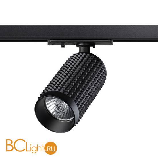 Трековый светильник Novotech Mais led 370763