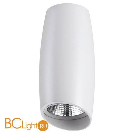 Потолочный светильник Novotech Mango 358364