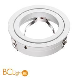 Крепёжное кольцо Novotech Mecano 370458