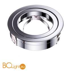 Крепёжное кольцо Novotech Mecano 370459