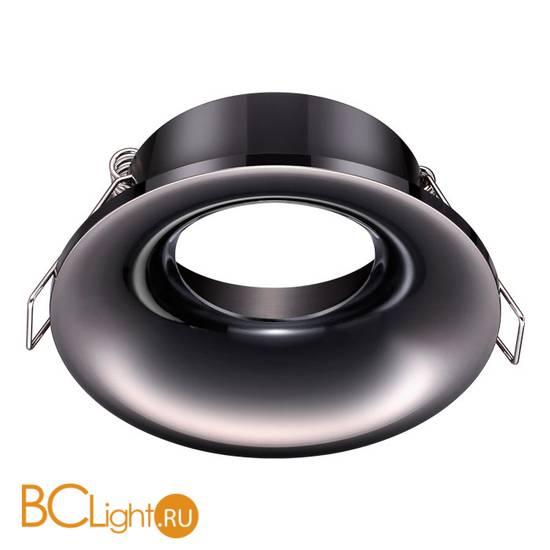 Встраиваемый светильник Novotech Metis 370642