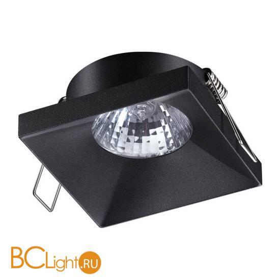 Встраиваемый светильник Novotech METIS 370741
