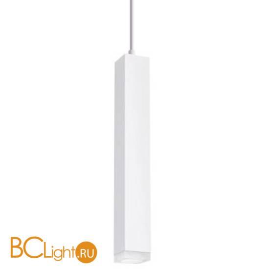 Подвесной светильник Novotech Modo 358127