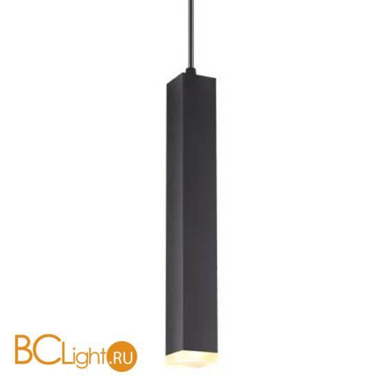 Подвесной светильник Novotech Modo 358128