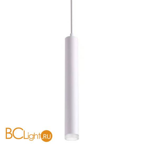 Подвесной светильник Novotech Modo 358129