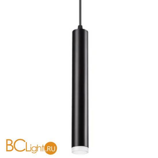 Подвесной светильник Novotech Modo 358130