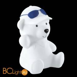 Настольная лампа Novotech Night Light 357339