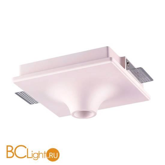 Встраиваемый светильник Novotech Oko 358212