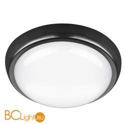 Уличный потолочный светильник Novotech Opal 357507