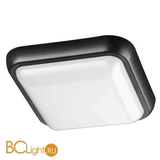 Уличный потолочный светильник Novotech Opal 357509
