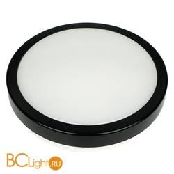 Уличный потолочный светильник Novotech Opal 357513
