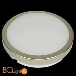 Уличный потолочный светильник Novotech Opal 357516