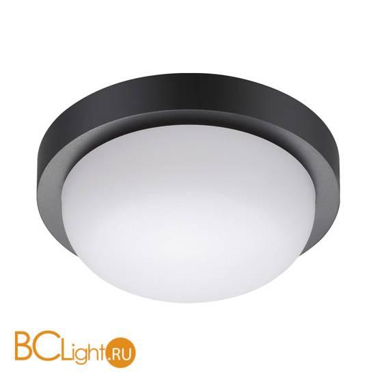 Уличный потолочный светильник Novotech Opal 358015