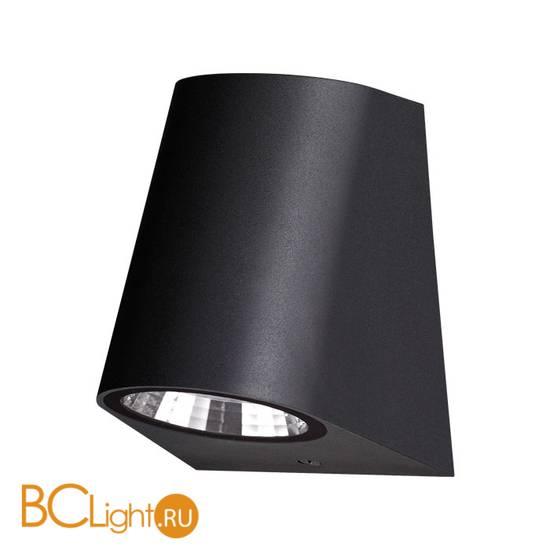 Уличный настенный светильник Novotech Opal 358295