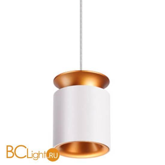 Подвесной светильник Novotech Oro 358157