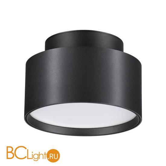 Потолочный накладной светильник Novotech ORO 358354