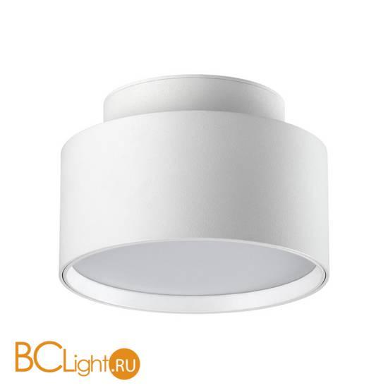 Потолочный накладной светильник Novotech ORO 358355