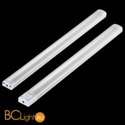Настенно-потолочный светильник Novotech Outfit 357144