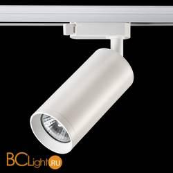 Трековый светильник Novotech Pipe 370360