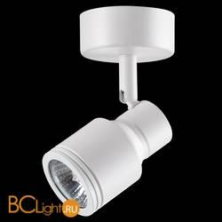 Спот (точечный светильник) Novotech Pipe 370396
