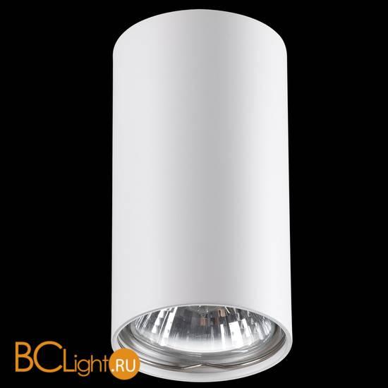 Спот (точечный светильник) Novotech Pipe 370399