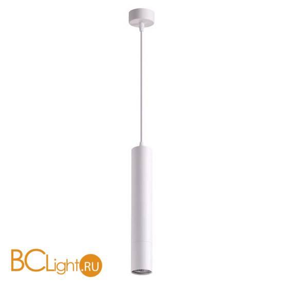 Подвесной светильник Novotech Pipe 370621