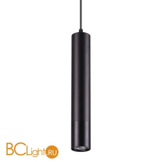 Подвесной светильник Novotech Pipe 370622