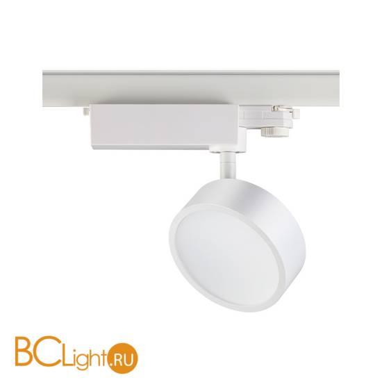 Трековый светильник Novotech Prometa 357880