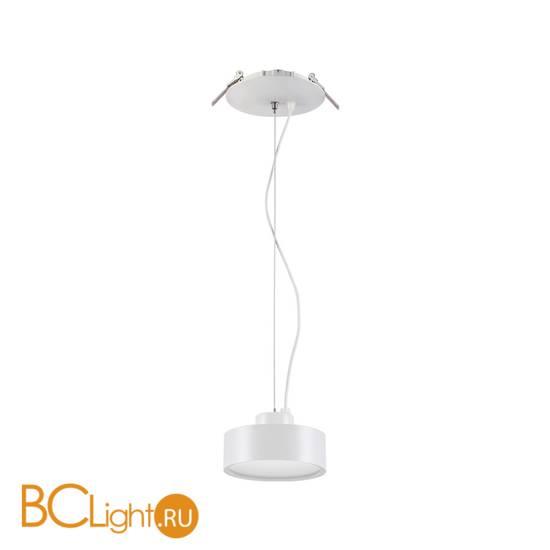 Подвесной светильник Novotech Prometa 357882