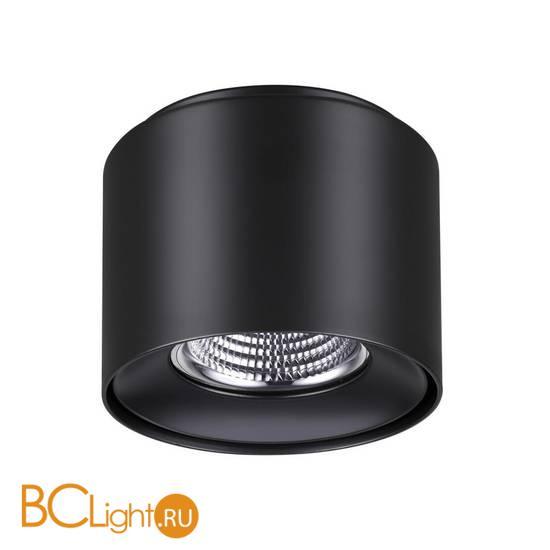 Потолочный светильник Novotech RECTE 358474