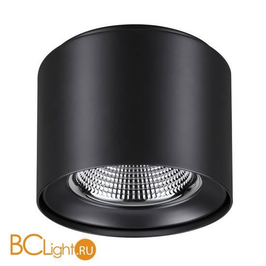 Потолочный светильник Novotech RECTE 358475