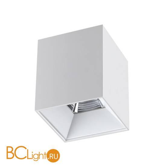 Потолочный светильник Novotech RECTE 358478