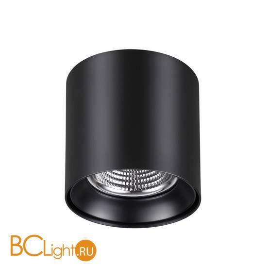 Потолочный светильник Novotech RECTE 358473