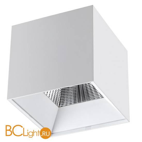 Потолочный светильник Novotech RECTE 358480