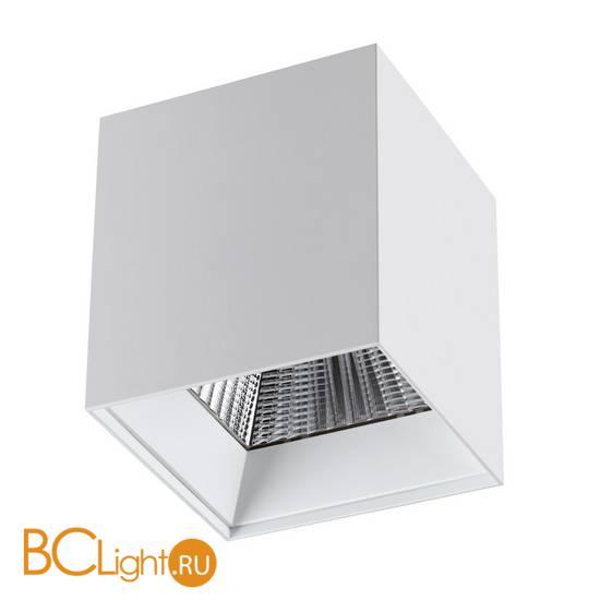 Потолочный светильник Novotech RECTE 358479