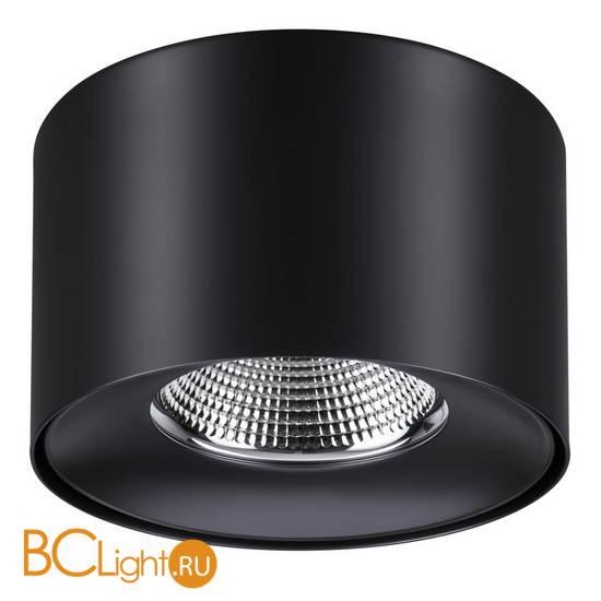 Потолочный светильник Novotech RECTE 358476