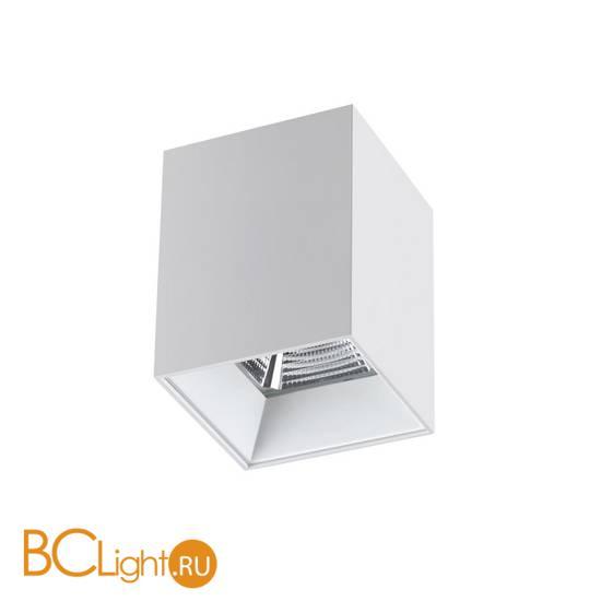 Потолочный светильник Novotech RECTE 358477