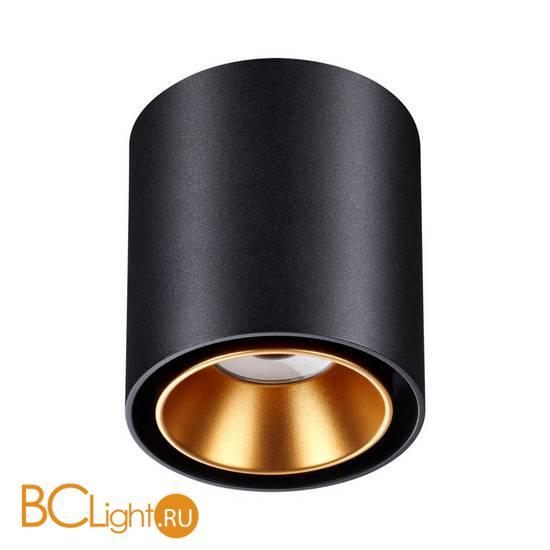 Потолочный накладной светильник Novotech RECTE 358485