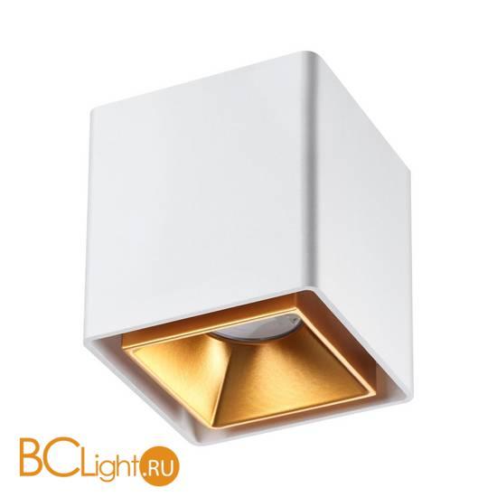 Потолочный накладной светильник Novotech RECTE 358488