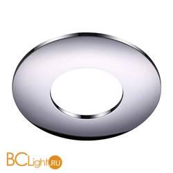 Декоративное кольцо Novotech Regen 358009